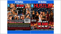 3D porno This Ain't Die Hard XXX (2 Disc Set) (3D Blu-Ray)